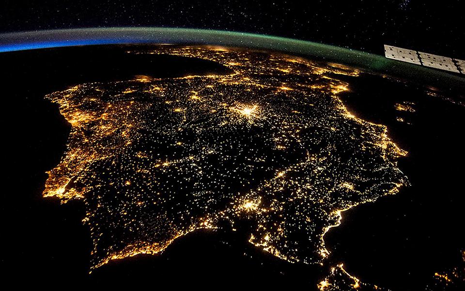 Agência Espacial:  Portugal pretende multiplicar negócios por dez até 2030