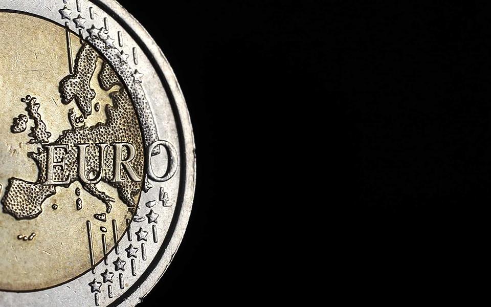 Reforma da zona euro continua longe da meta