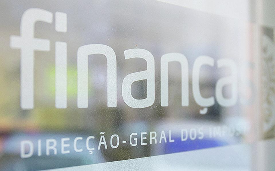 Lista de devedores ao Fisco com dívidas de 2% do PIB