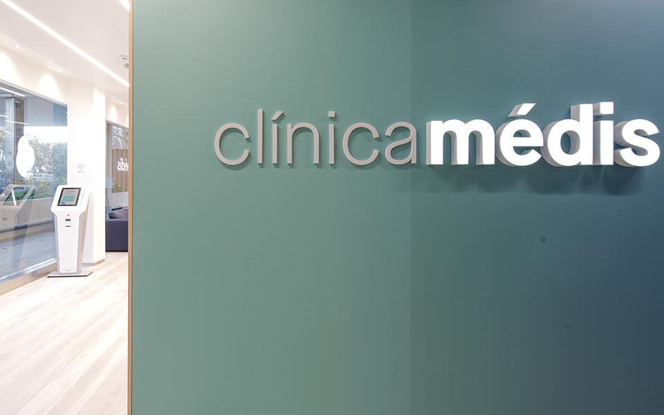 Médis aposta na saúde oral com lançamento de novo seguro  e clínicas dentárias próprias