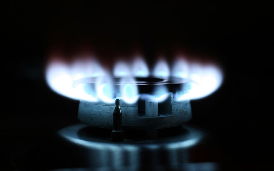 Estudo aponta que  tarifa social deve ser alargada ao gás de botija