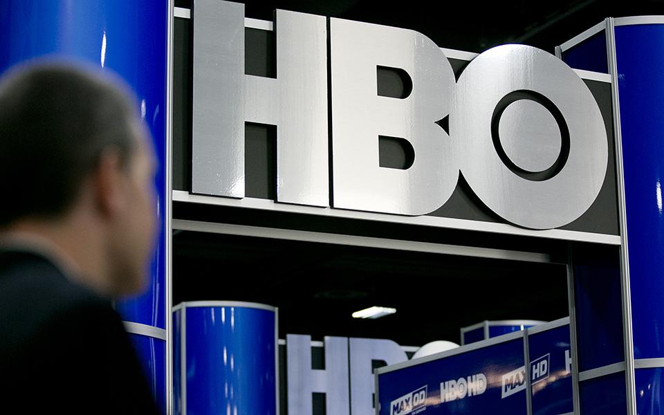 HBO Portugal apresentada ao mercado na próxima semana