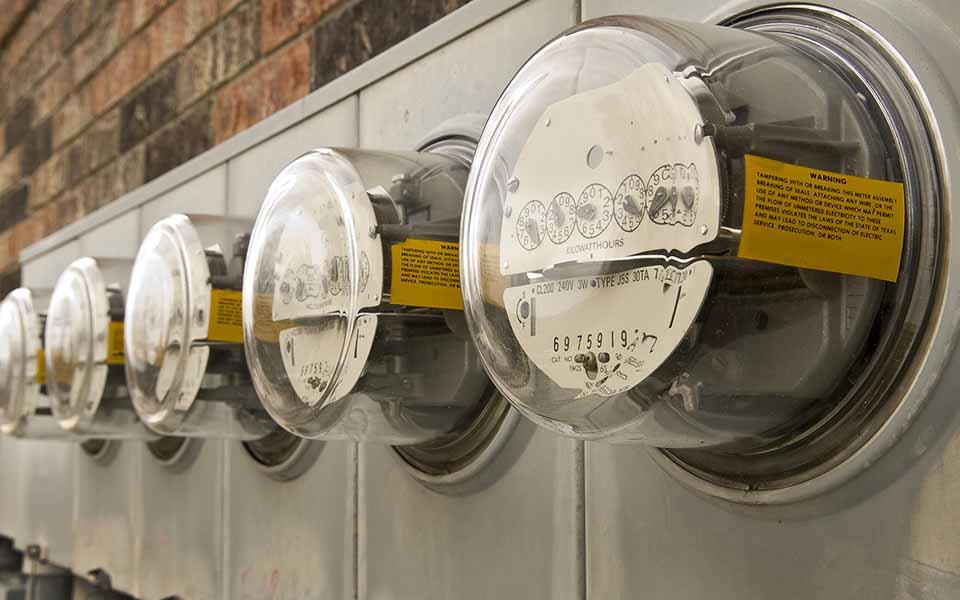 Critical Software certifica 53 milhões de contadores de energia no Reino Unido