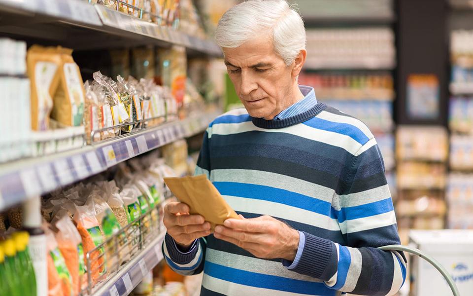 Consumo: Esqueça os 'millennials', os seniores é que ditam as novas tendências