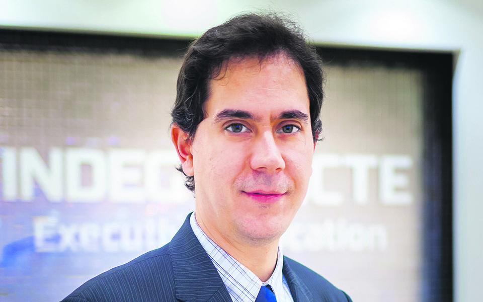 UMa e ISCTE reforçam parceria na formação de executivos