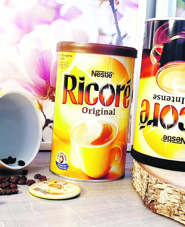 """Nestlé em ano """"difícil e desafiante"""" apresenta crescimento na Região"""