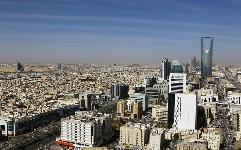 Contrato na Arábia Saudita vale  500 milhões de euros