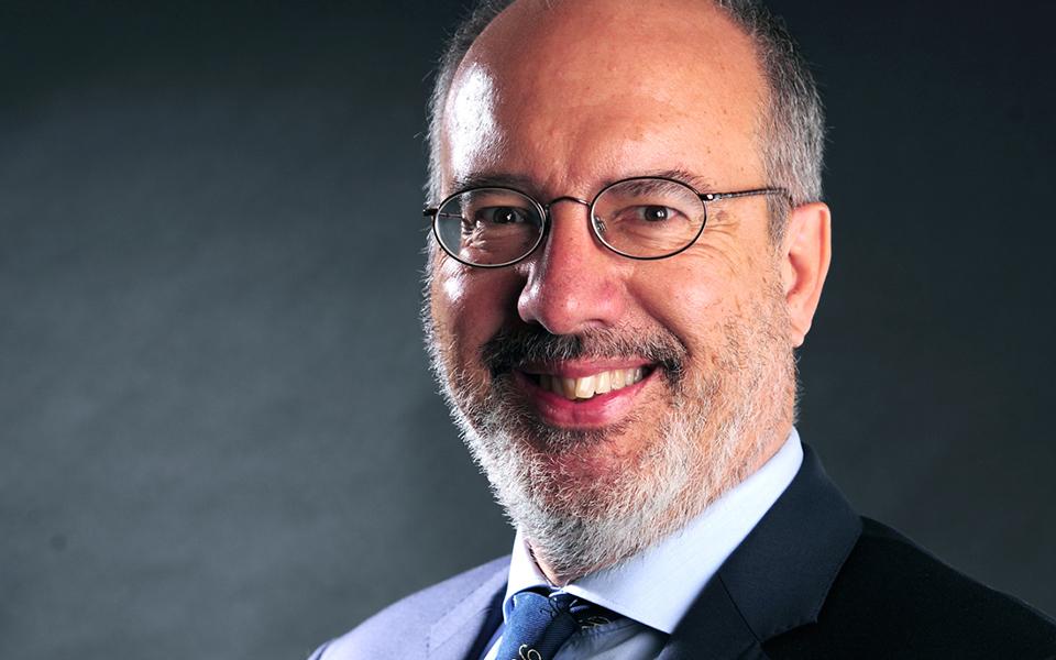 Oakvest admite impugnar venda da Comporta