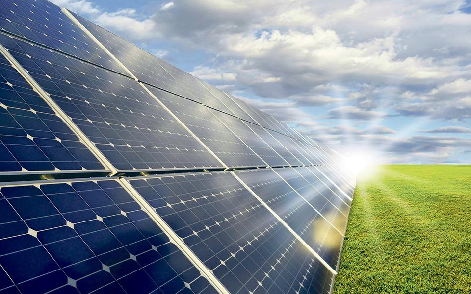 Plano Nacional de Energia no meio do pelotão europeu