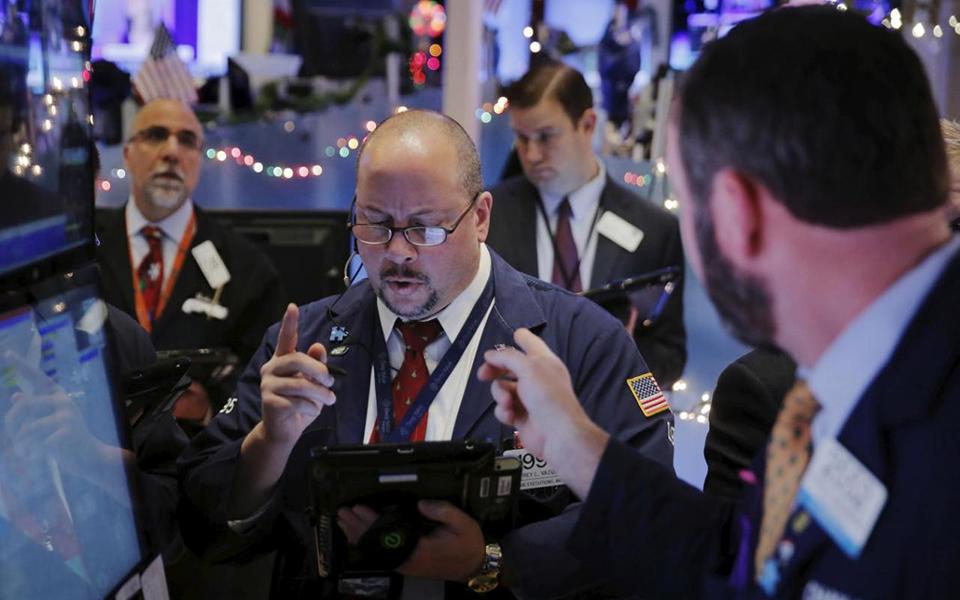 'Quo vadis' mercado acionista? Onde estão  os títulos disruptivos?