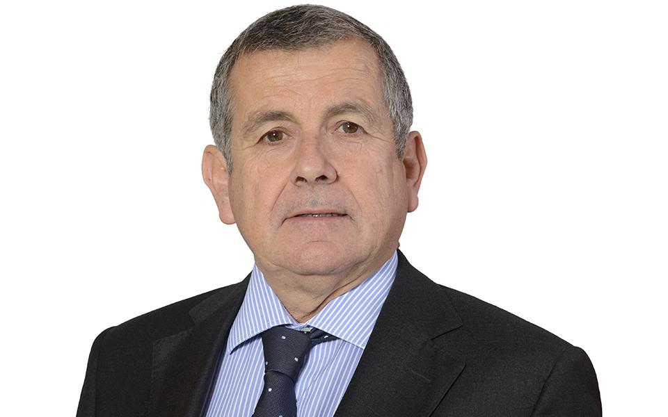 Tribunal rejeita providência da Brisa para impedir controlo da Douro Litoral