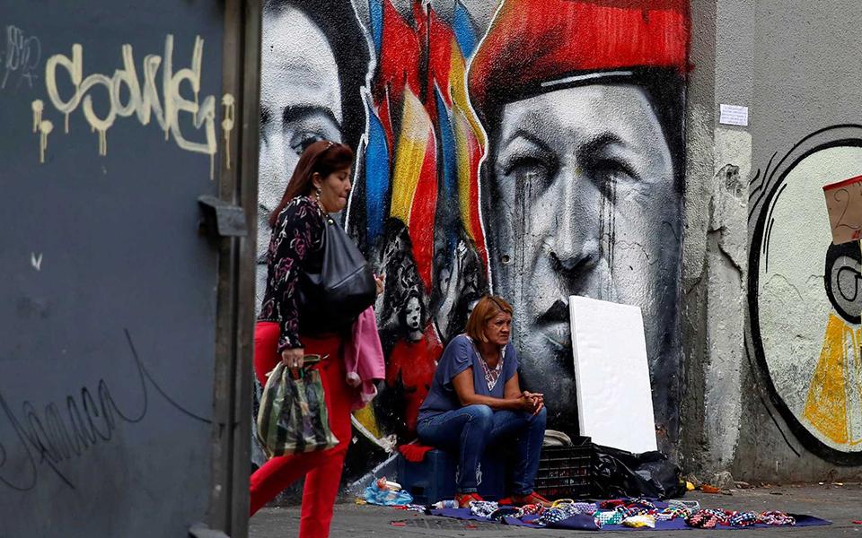 Governo tem 50 milhões para empresários vindos da Venezuela