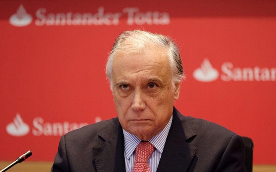 Vieira Monteiro em risco de não passar no BCE