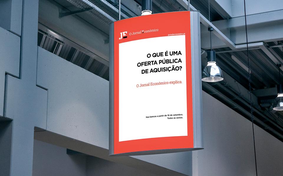 GfK desenvolve sistema para avaliar publicidade exterior