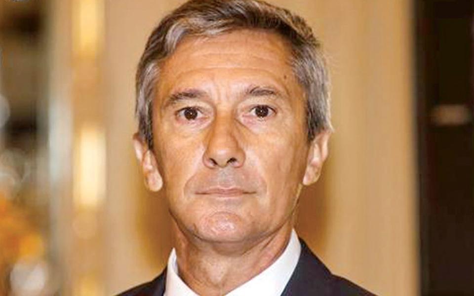 Demissões em série no Instituto Camões por causa do novo presidente