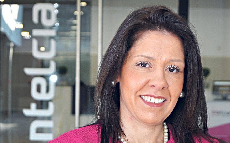 Intelcia quer ser uma das maiores empresas em 'customer service' em Portugal