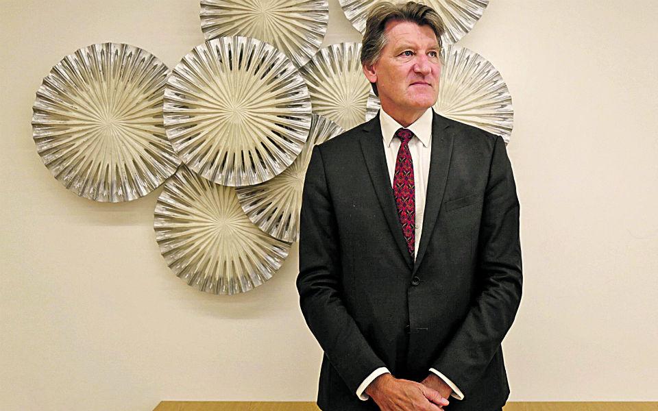 Investidores mostram abertura para troca de obrigações do Novo banco