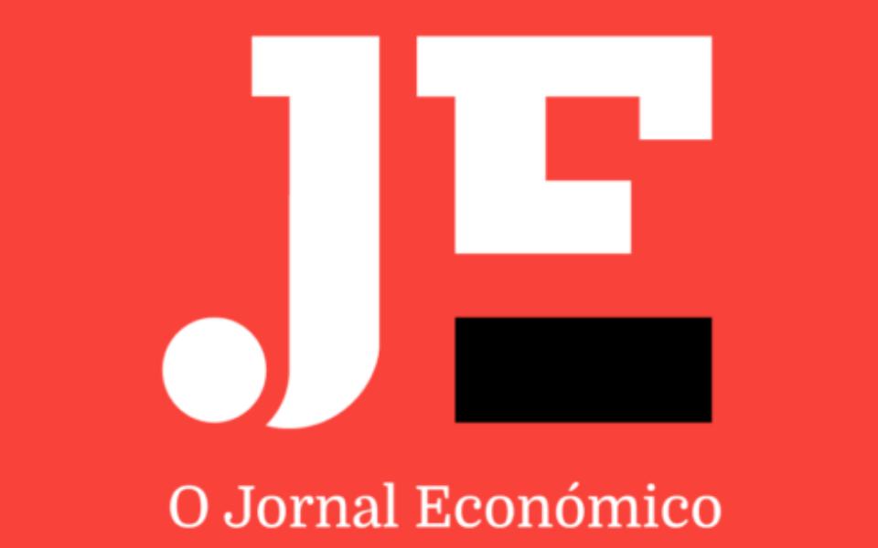 Jornal Económico nomeado para melhor título de Informação Económica pela M&P