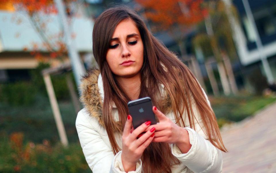 175 mil jovens portugueses não estudam  nem trabalham