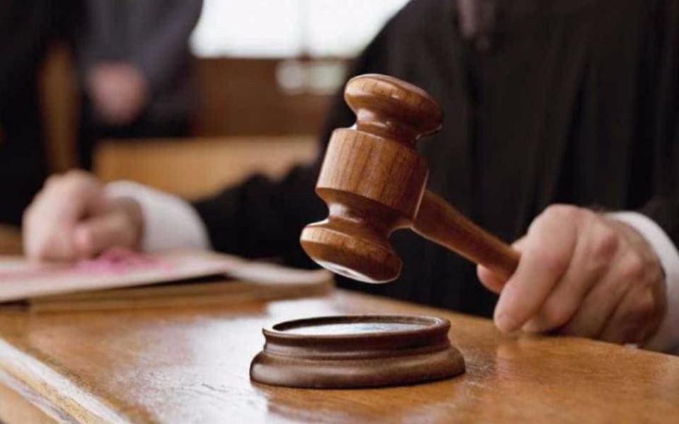 Juiz e advogados defendem revisão das custas processuais