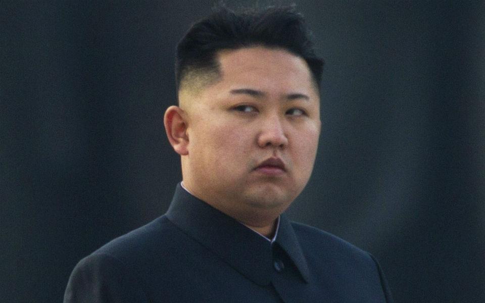 Ocidente tenta adivinhar quem será o sucessor  de Kim Jong-un