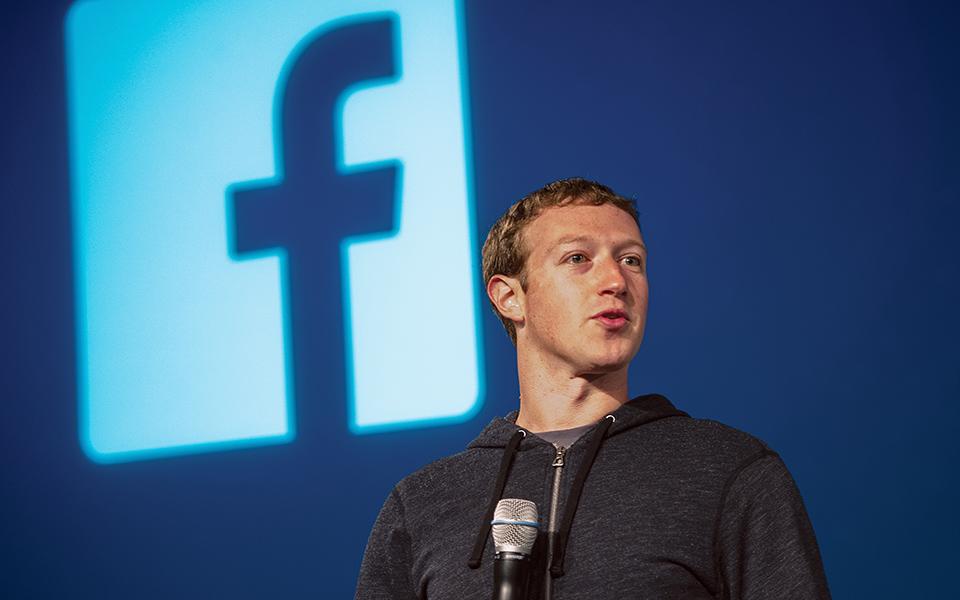 Facebook poderá ter de vender Instagram  e WhatsApp
