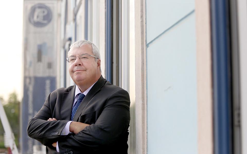 """O PCP está a gerar  o colapso do mercado de arrendamento"""