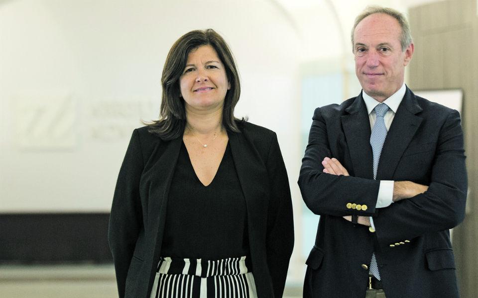 """""""O mercado de M&A em Portugal mudou com as privatizações"""""""
