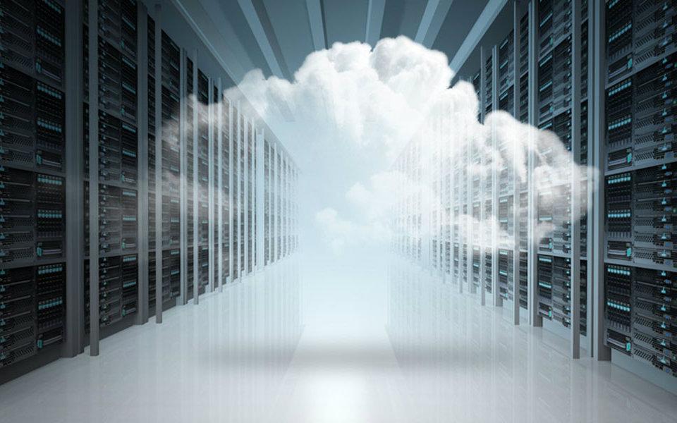 As virtudes e desafios  da 'cloud' para empresas