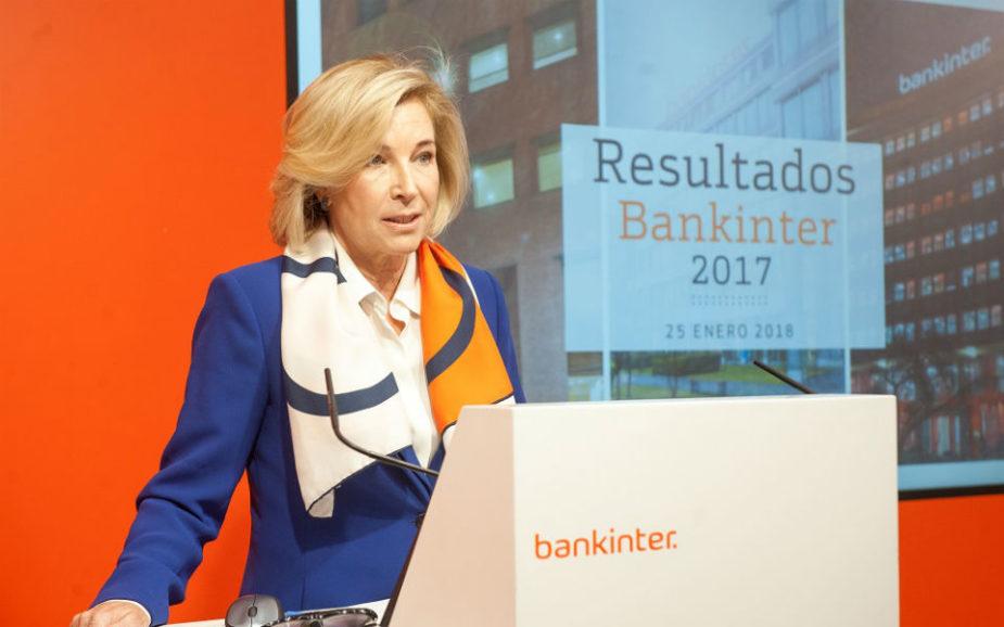 Bankinter Portugal avança com banca de investimento