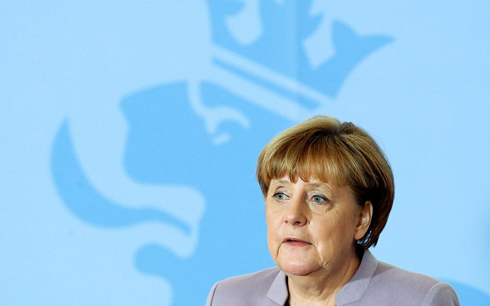 Alemanha reforça laços com Portugal para enfrentar desafios da UE