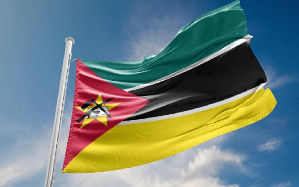 Estado não existe na fronteira norte de Moçambique