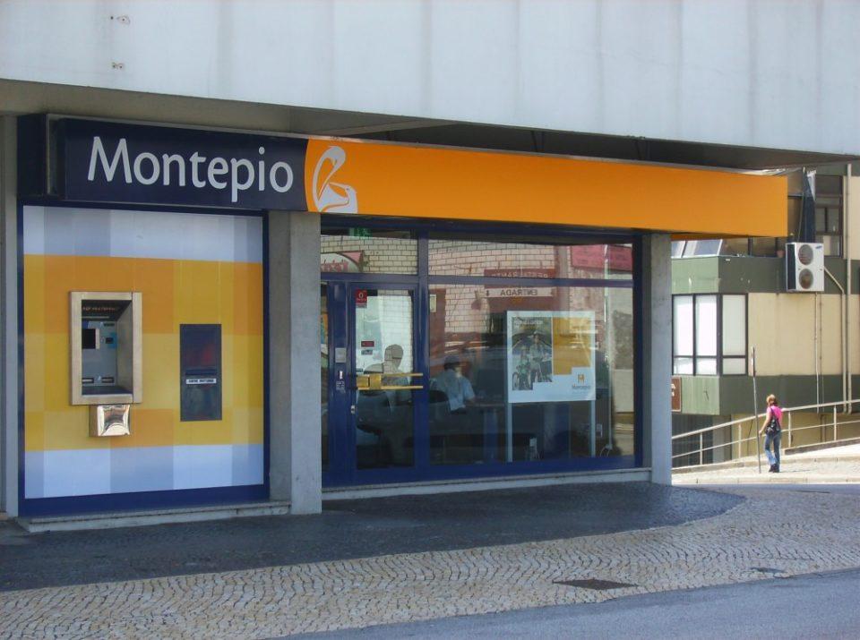 Eleições da associação Montepio: três perguntas a três candidatos