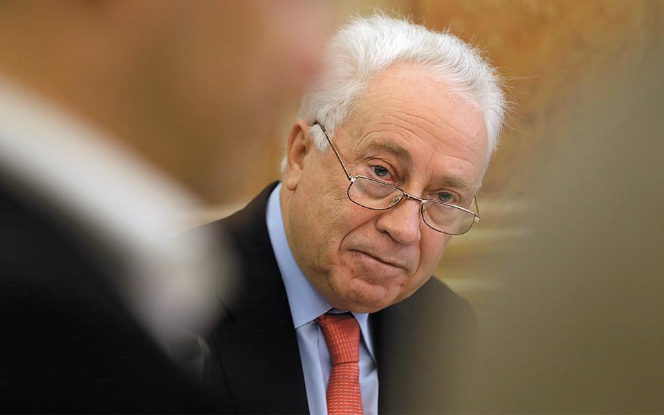 BdP quer 'board' do Banco Montepio completo antes de aprovar CEO