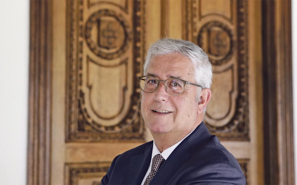 """""""As condições da venda do Novo Banco ao  Lone Star são segredo"""""""