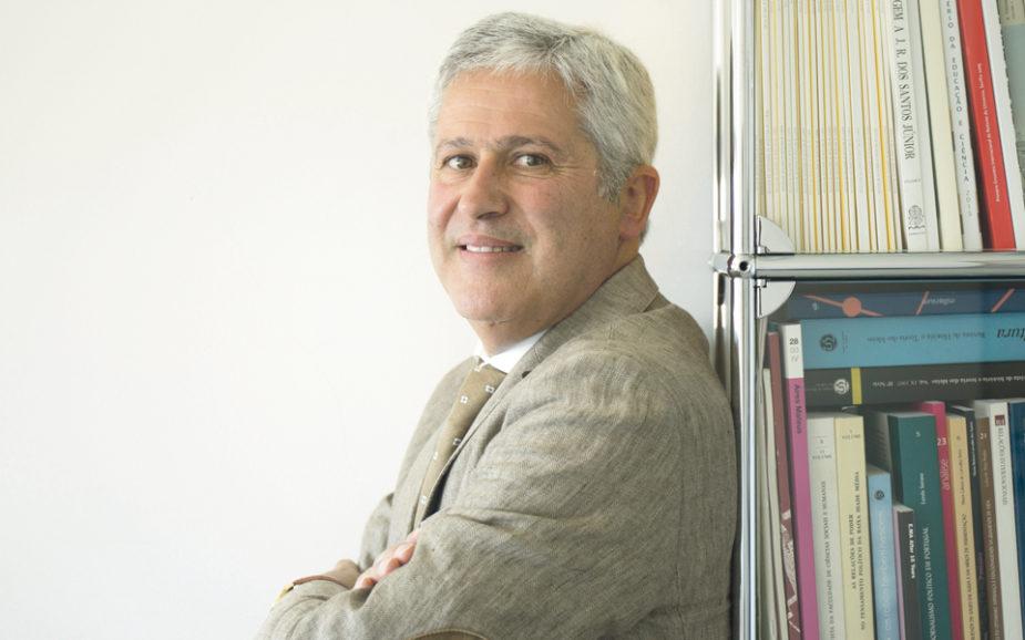 """Nuno Severiano Teixeira: """"Portugal tem gerido bem a sua integração europeia"""""""