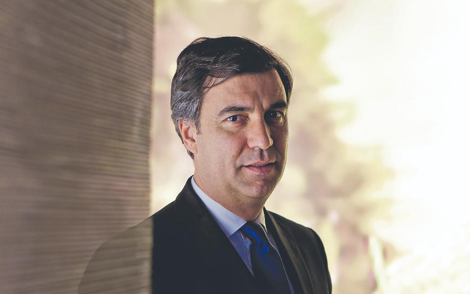 """""""Green bonds poderão flexibilizar cálculo  da dívida pública"""""""