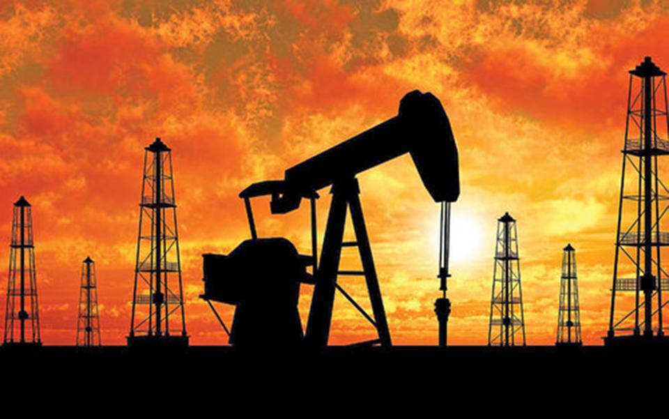 """""""Seria péssimo forçar a saída  da Oman Oil  da REN"""""""