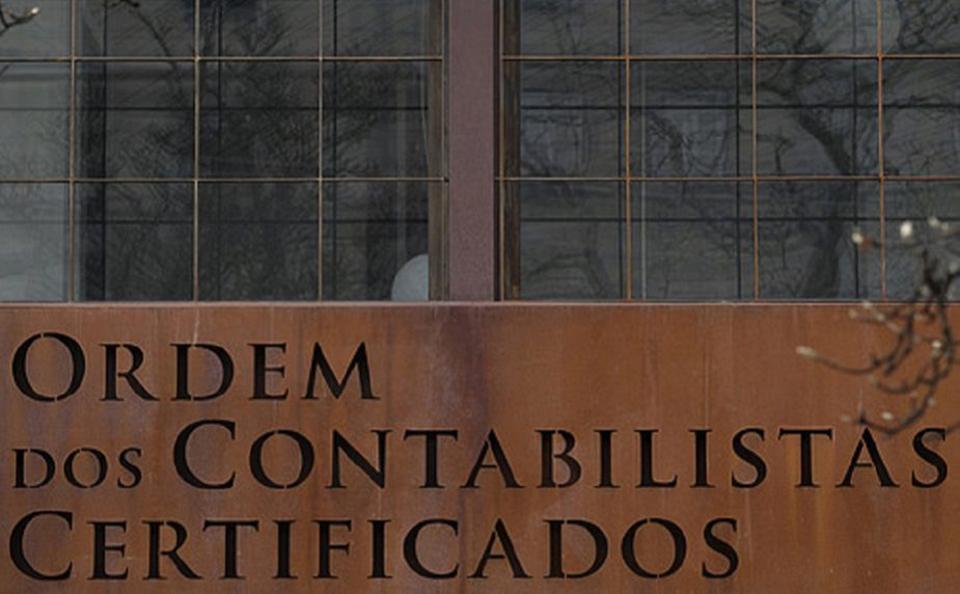 Contabilistas voltam às urnas a 8 de fevereiro