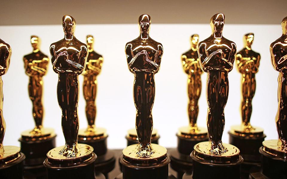 Óscares: Estatuetas douradas são cada vez mais veneno de bilheteira