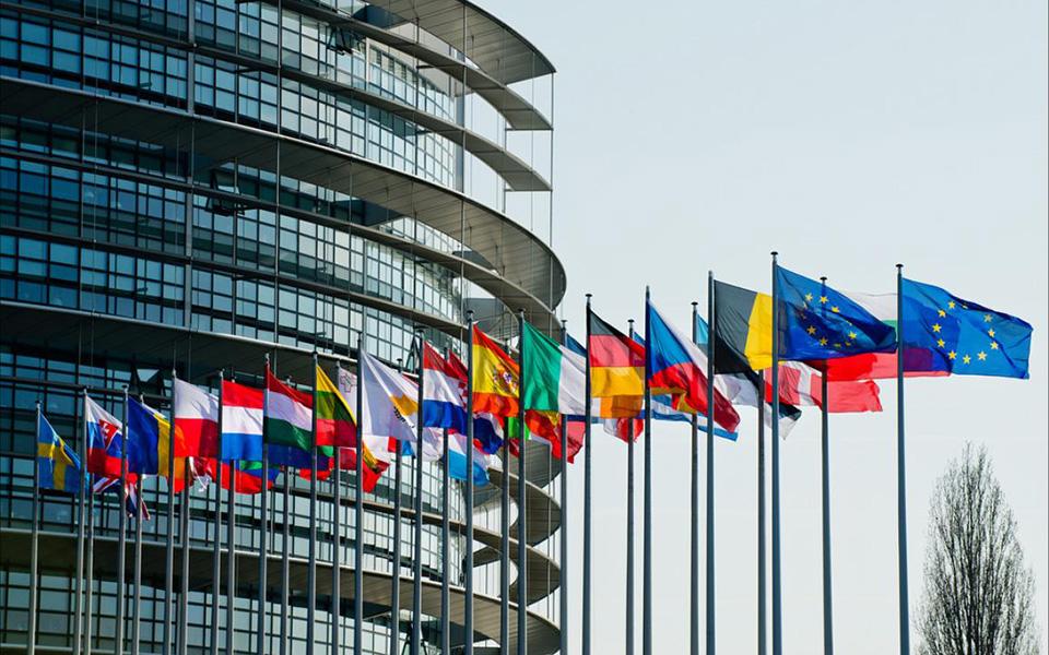 Parlamento Europeu aprovou a reforma sobre direitos de autor