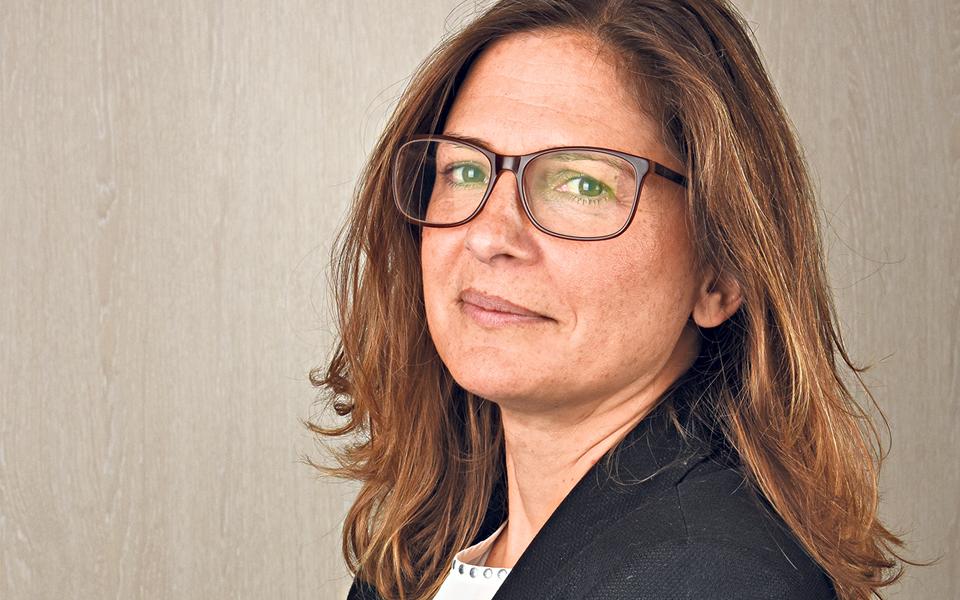 20 anos depois, Fnac online diversifica e reforça sinergias