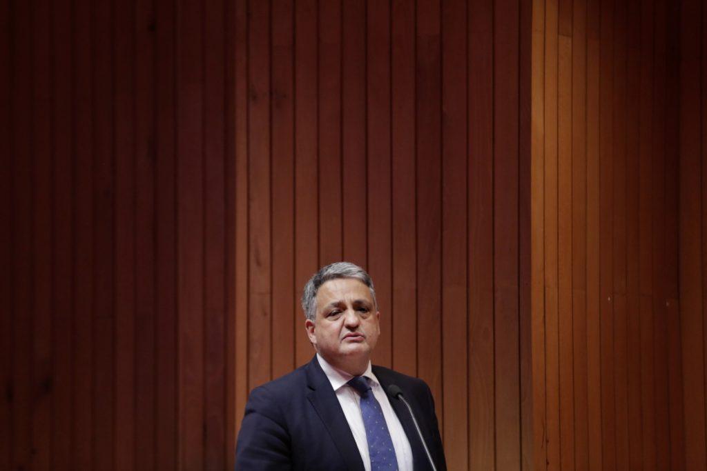CGD já iniciou venda do banco no Brasil