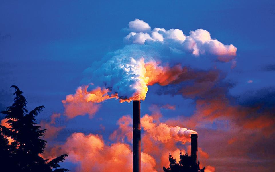 Sustentabilidade em análise na edição especial de aniversário do Jornal Económico