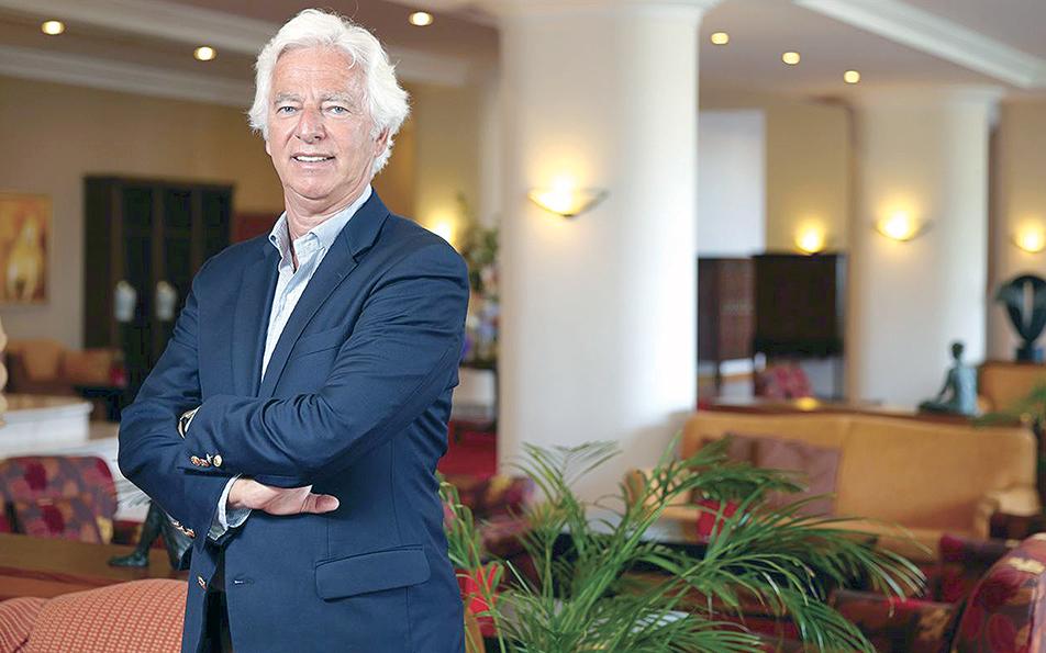 PortoBay abre três novos hotéis no Porto, Funchal e Algarve