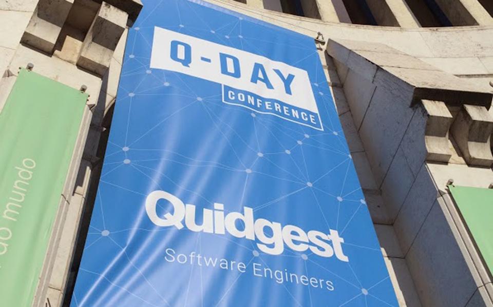 Q-Day mostra tendências das tecnologias de informação