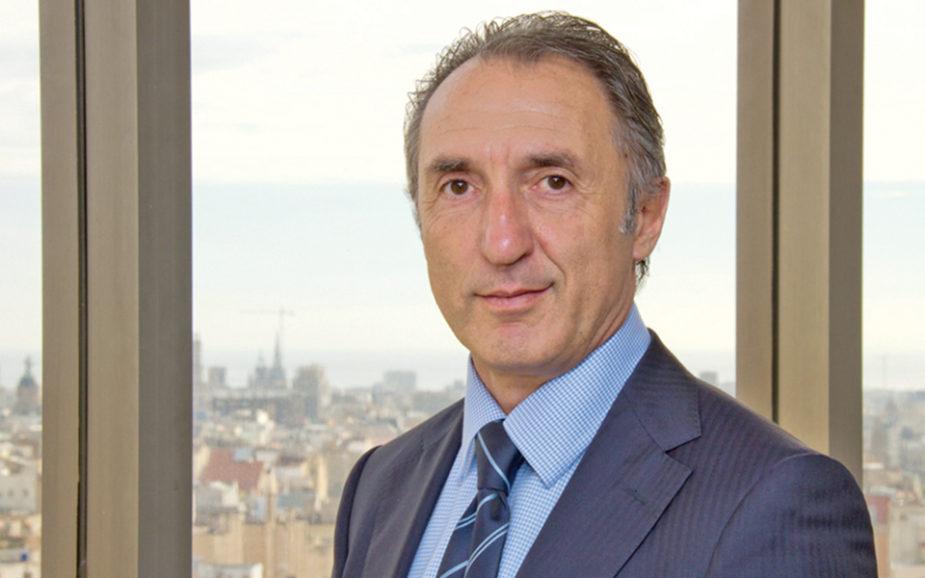 Sabadell espera  ter lucros em Portugal em 2019
