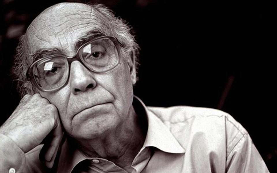 José Saramago: recordar o Nobel