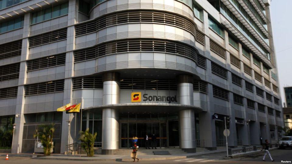 Sonangol procura comprador para edifício em Lisboa que pode valer 60 milhões