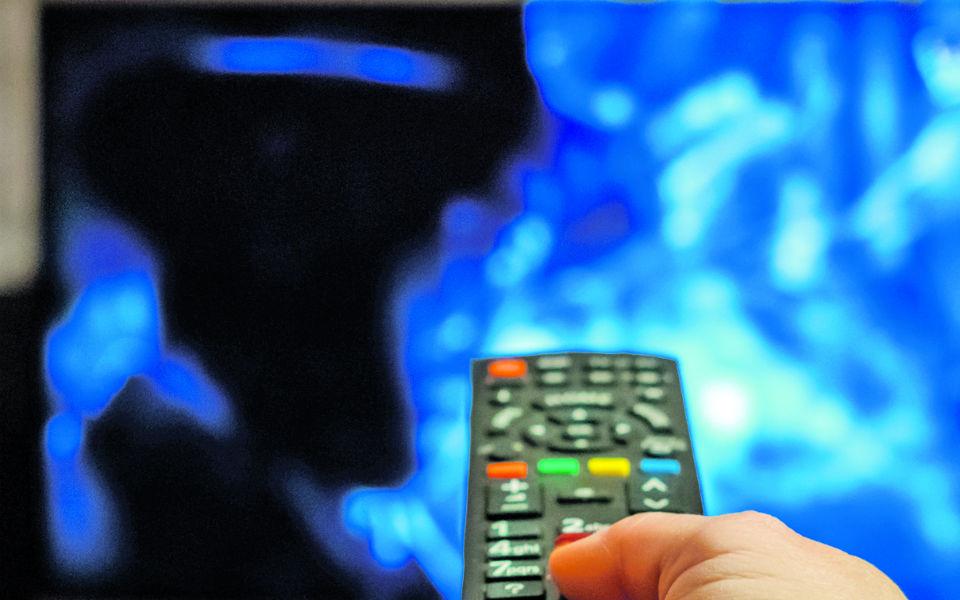 Operadores não se comprometem com chegada da HBO